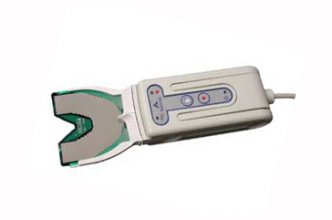 T-Scan_II_USB_system_handle02-3